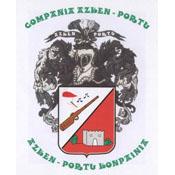 Compañía Azken Portu