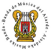 Compañía Banda