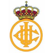 Compañía Real Unión