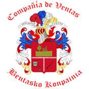 Compañía Ventas